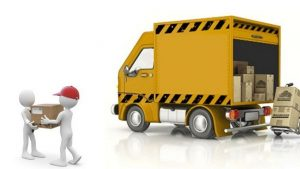 Cheap moving house service 2020