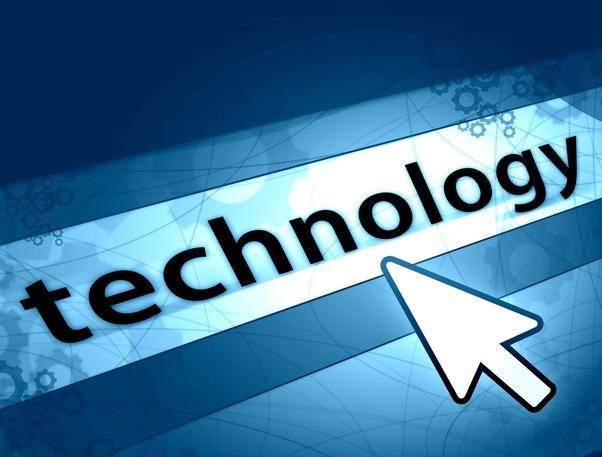 Công nghệ