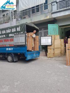 Dịch vụ cung ứng lao động nhanh chóng, hoạt động chuyên nghiệp