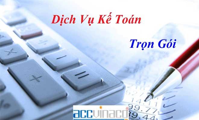 Bảng báo giá Dịch vụ kế toán trọn gói tại Quận Tân Phú, báo giá Dịch vụ kế toán trọn gói tại Quận Tân Phú, Dịch vụ kế toán trọn gói tại Quận Tân Phú