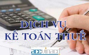 Bảng báo giá Dịch vụ kế toán trọn gói tại Quận Bình Thạnh, báo giá Dịch vụ kế toán trọn gói tại Quận Bình Thạnh, giá Dịch vụ kế toán trọn gói tại Quận Bình Thạnh, Dịch vụ kế toán trọn gói tại Quận Bình Thạnh