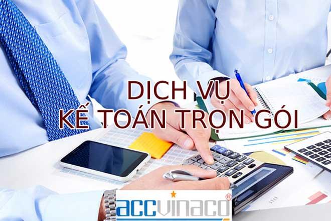 Bảng báo giá Dịch vụ kế toán trọn gói tại Quận Tân Bình, báo giá Dịch vụ kế toán trọn gói tại Quận Tân Bình, giá Dịch vụ kế toán trọn gói tại Quận Tân Bình