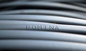 Bảng báo giá thép Pomina mới nhất cập nhật hôm nay